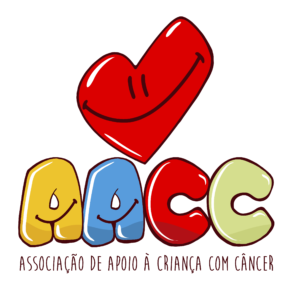 AACC 30 anos LOGO