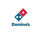 dominos_site
