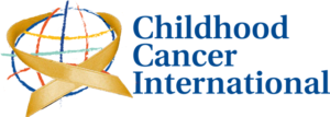Membro Childhood Cancer International