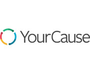 YourCause Logo